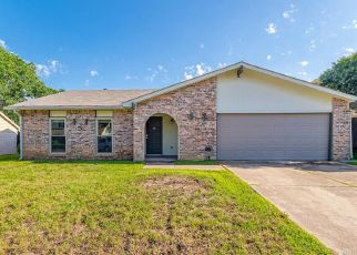 Foreclosure Home in Arlington, TX, 76016,  GREENSPRING DR ID: P1748718