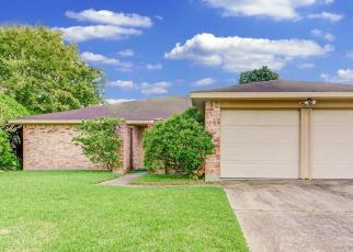 Foreclosure Home in Channelview, TX, 77530,  PEACHMEADOW LN ID: P1748740