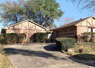 Foreclosure Home in Channelview, TX, 77530,  LEADENHALL CIR ID: P1748751