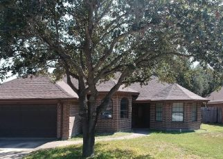 Foreclosure Home in Mcallen, TX, 78504,  THUNDERBIRD AVE ID: P1748759
