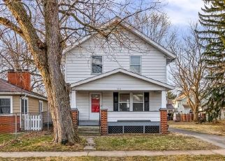 Casa en ejecución hipotecaria in Akron, OH, 44305,  ADELAIDE BLVD ID: P1748788