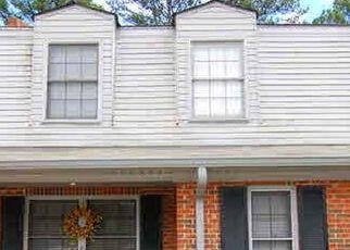 Casa en ejecución hipotecaria in Columbia, SC, 29212,  JEFFERSON PL ID: P1748842