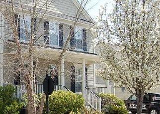 Casa en ejecución hipotecaria in Mount Pleasant, SC, 29466,  DEVOL ST ID: P1748882