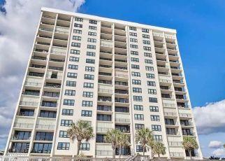 Casa en ejecución hipotecaria in Myrtle Beach, SC, 29572,  BEACH CLUB DR ID: P1748889