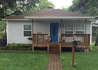 Foreclosure Home in Gastonia, NC, 28054,  GLENVIEW AVE ID: P1748891