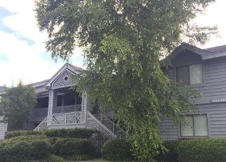 Foreclosure Home in Moncks Corner, SC, 29461,  HIDDEN COVE DR ID: P1748898