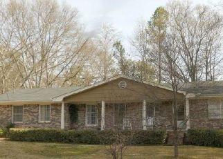 Casa en ejecución hipotecaria in Snellville, GA, 30078,  ABILENE TRL ID: P1748930