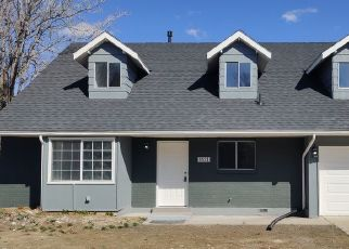 Foreclosed Homes in Sandy, UT, 84093, ID: P1748984