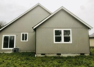 Foreclosure Home in Eugene, OR, 97402,  PRIMROSE ST ID: P1749304