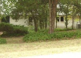Foreclosure Home in Edmond, OK, 73034,  NORTHWOOD DR ID: P1749333