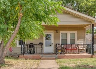 Foreclosure Home in Norman, OK, 73069,  E RICH ST ID: P1749344