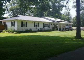 Foreclosure Home in Coshocton county, OH ID: P1749375