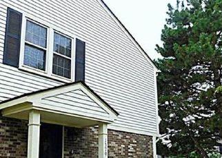 Casa en ejecución hipotecaria in Waterford, MI, 48327,  LAKE RIDGE CT ID: P1749432