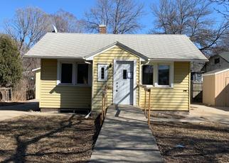 Foreclosure Home in Bismarck, ND, 58501,  N 7TH ST ID: P1749435