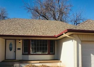 Foreclosure Home in Oklahoma City, OK, 73116,  BERKLEY AVE ID: P1749562