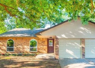 Foreclosure Home in Edmond, OK, 73003,  LARKSPUR LN ID: P1749571