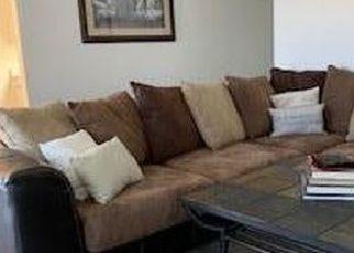 Casa en ejecución hipotecaria in Peoria, AZ, 85345,  W IRONWOOD DR ID: P1749736