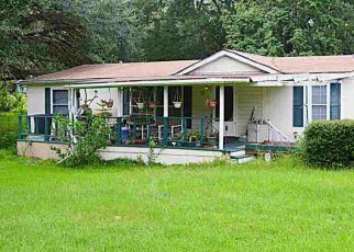 Foreclosure Home in Terry, MS, 39170,  SIMS LN ID: P1749772