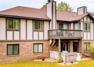 Casa en ejecución hipotecaria in Minneapolis, MN, 55437,  BALMORAL LN ID: P1749786