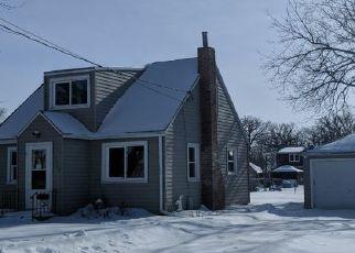 Casa en ejecución hipotecaria in Austin, MN, 55912,  3RD AVE NE ID: P1749804
