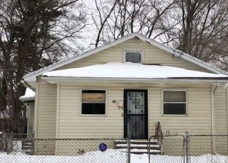 Foreclosure Home in Battle Creek, MI, 49037,  ROSENEATH AVE ID: P1749812