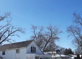 Casa en ejecución hipotecaria in Saginaw, MI, 48602,  BURNHAM ST ID: P1749824