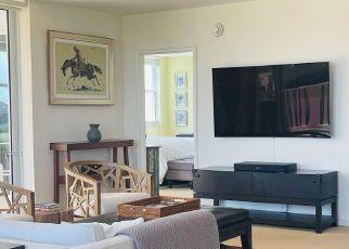 Casa en ejecución hipotecaria in Key Biscayne, FL, 33149,  OCEAN LANE DR ID: P1749855