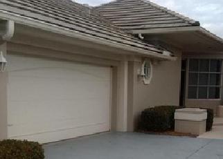 Casa en ejecución hipotecaria in Palm City, FL, 34990,  HARBOUR RIDGE BLVD ID: P1749883