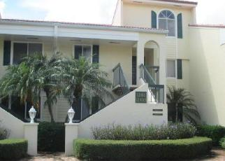 Casa en ejecución hipotecaria in Palm City, FL, 34990,  HARBOUR RIDGE BLVD ID: P1749886