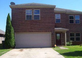 Foreclosure Home in Harvest, AL, 35749,  GARDENGATE DR ID: P1749900