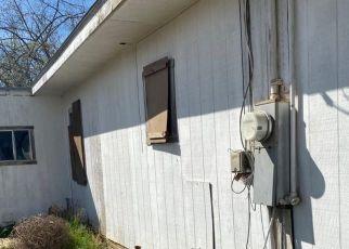 Casa en ejecución hipotecaria in Taft, CA, 93268,  SOUTH ST ID: P1749953