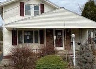 Casa en ejecución hipotecaria in Syracuse, NY, 13208,  SPRING ST ID: P1749990
