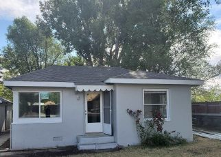 Foreclosure Home in Payette, ID, 83661,  S PARK ST ID: P1750155