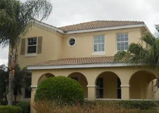 Foreclosure Home in Immokalee, FL, 34142,  AVE MARIA BLVD ID: P1750226