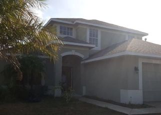 Foreclosure Home in Apollo Beach, FL, 33572,  HALIFAX BAY CT ID: P1750264
