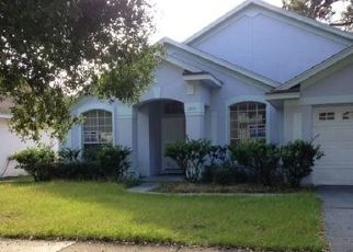 Casa en ejecución hipotecaria in Orlando, FL, 32837,  BELLSWORTH WAY ID: P1750387