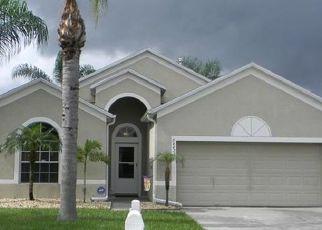 Foreclosure Home in Lutz, FL, 33559,  BREEZY OAK CT ID: P1750410