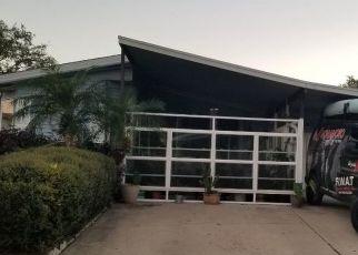 Casa en ejecución hipotecaria in Zephyrhills, FL, 33541,  POPPY ST ID: P1750435