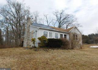 Casa en ejecución hipotecaria in Bel Air, MD, 21015,  PROSPECT MILL RD ID: P1750527