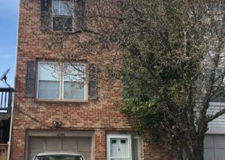 Casa en ejecución hipotecaria in Laurel, MD, 20707,  MAYFAIR TER ID: P1750533