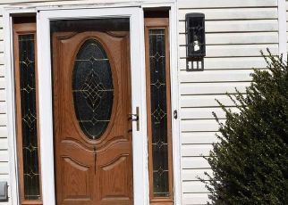Casa en ejecución hipotecaria in Ellenwood, GA, 30294,  RIVERVIEW CHASE BLF ID: P1750552
