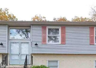 Foreclosed Homes in Absecon, NJ, 08205, ID: P1750563