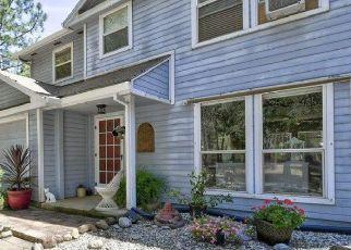 Casa en ejecución hipotecaria in Yuba Condado, CA ID: P1750667