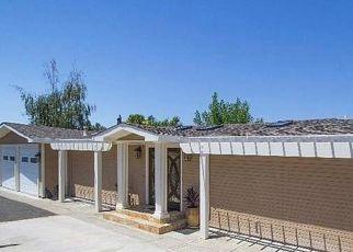 Casa en ejecución hipotecaria in Petaluma, CA, 94952,  SHADY LN ID: P1750679