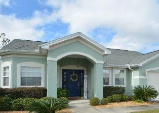 Casa en ejecución hipotecaria in Lynn Haven, FL, 32444,  BAY TREE RD ID: P1750798