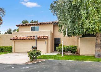 Casa en ejecución hipotecaria in Scottsdale, AZ, 85250,  E KEIM DR ID: P1750820