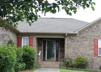 Foreclosure Home in Cullman county, AL ID: P1750881