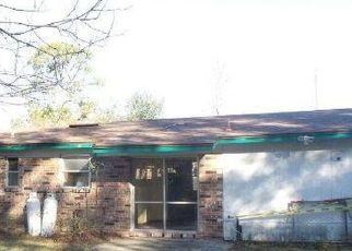 Casa en ejecución hipotecaria in Jacksonville, FL, 32209,  W 30TH ST ID: P1750922