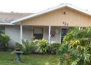 Casa en ejecución hipotecaria in Bushnell, FL, 33513,  W DADE AVE ID: P1751040