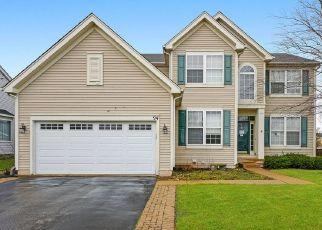 Casa en ejecución hipotecaria in Gilberts, IL, 60136,  MEADOWS DR ID: P1751141